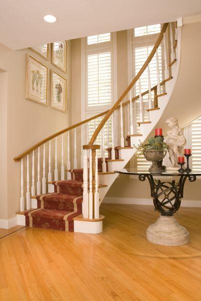 cs_stairs1